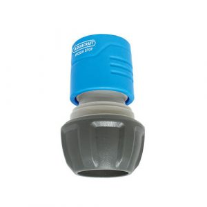 Aqua Hose Connector W/S Std 5/8 - 3/4